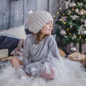 Kortjakje is tijdens de kerstvakantie van 25 december t/m 4 januari gesloten