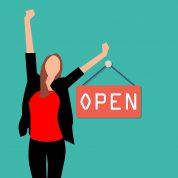 Kortjakje is weer open van woensdag t/m zaterdag!
