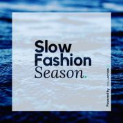 Doe jij ook mee met Slow Fashion Season? Kom dan naar Kortjakje!
